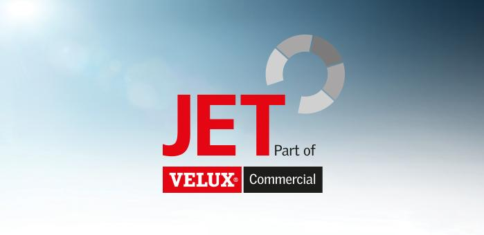 JET-Part of VELUX Commercial (klein)